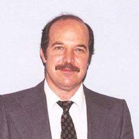 Earl Nittskoff, owner, VVE Computer Consulting