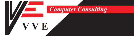 VVE Computer Consulting
